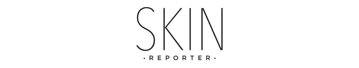 Skin Reporter