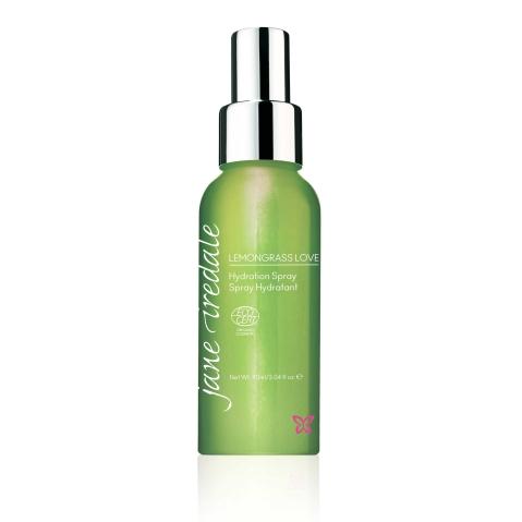 lemongrass-love-hydration-spray-natural-1.jpg