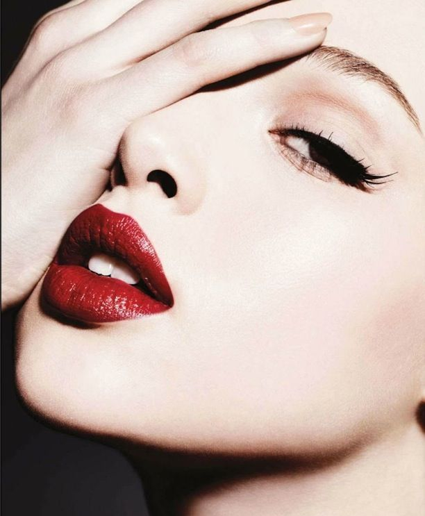 308b01d3d489a411870f5b5a331ed103--beauty-editorial-editorial-fashion