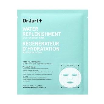 58732-10-water-replenishmentjpg