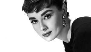 audrey-hepburn---a-life-in-full-circle.jpg