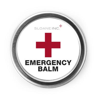 Emergency_Balm_1__22479.1489648807.392.523