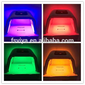 Hottest-Omega-light-4-color-led-light.jpg_350x350
