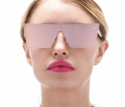 polyreal-2017-new-fashion-square-rimless-sunglasses-women-brand-designer-sun-glasses-vogue-men-women-s_640x640.jpg
