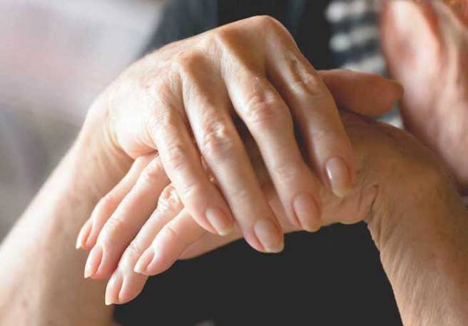 732x549_THUMBNAIL_Osteoarthritis