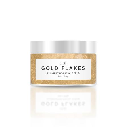 Gold Flakes_Edit
