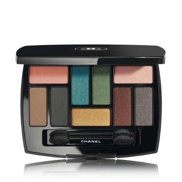 les-9-ombres-exclusive-creation-eyeshadow-collection-63g.3145891510171