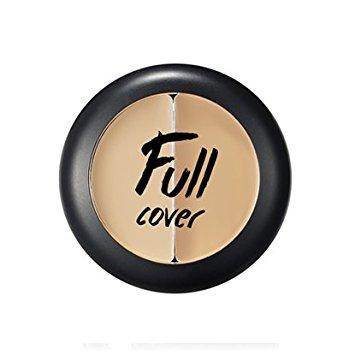amorepacific-antimony-recall-aritaum-full-cover-cream-concealer