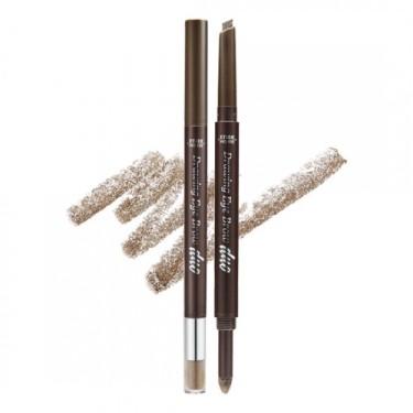 amorepacific-antimony-recall-etude-house-drawn-eye-brow-duo-03-gray-brown