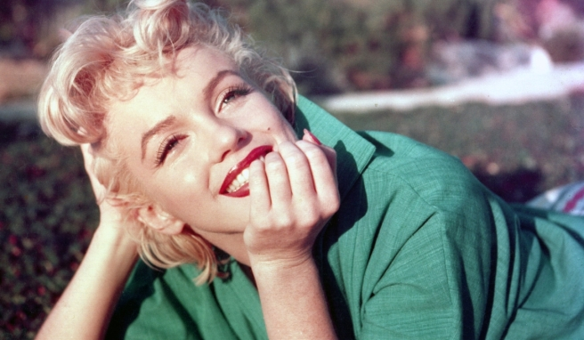 14727-Marilyn-diet-main