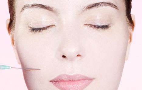 botox-for-pores