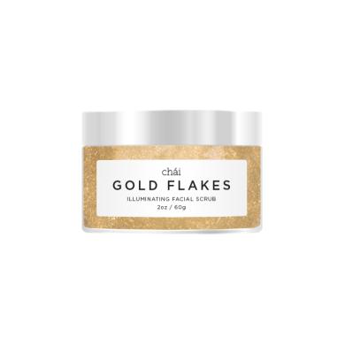 Gold_Flakes_Edit_15a28d43-bae0-46b1-ba0b-8564d1dc02c9