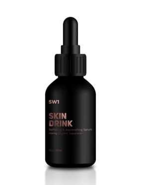SW1 Skin Drink