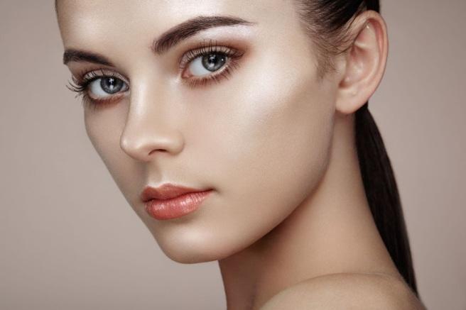 glowing-skin-foundation