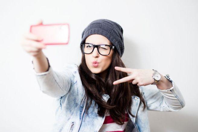 amazon-selfie-pay.jpg