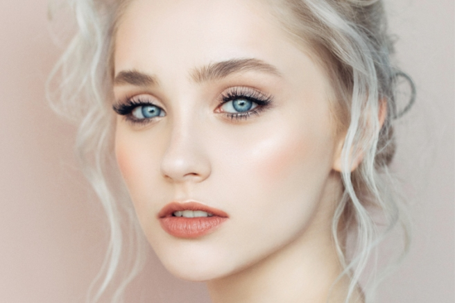 beautiful-eyes-lashes.jpg