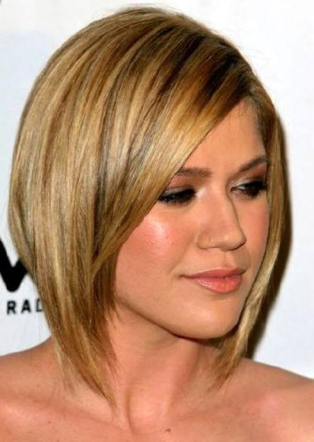 cute-short-hairstyles-for-thick-hair-unique-45-best-short-hair-styles-images-on-pinterest