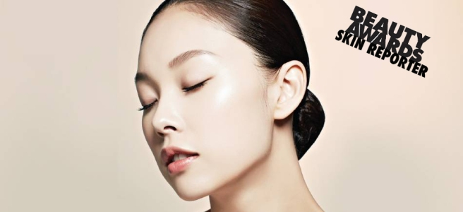 pico laser porcelain skin program at SW1