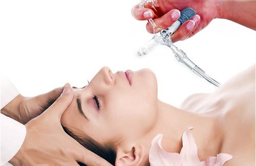 oxygen-facial-skin-rejuvenation-therapy-500x500