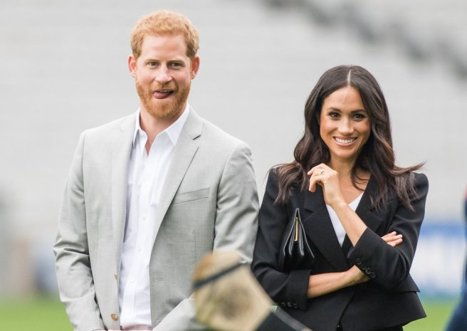 Prince-Harry-Meghan-Markle-Ireland-Tour-Pictures