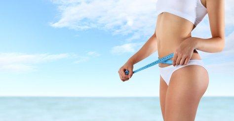 weight-loss-programs.jpg